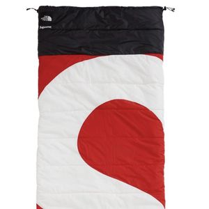 Supreme x North Face Dolomite Sleeping Bag for Sale in Seattle, WA