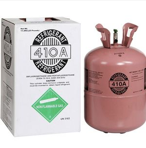 R410A Refrigerant / Freon for Sale in Moreno Valley, CA