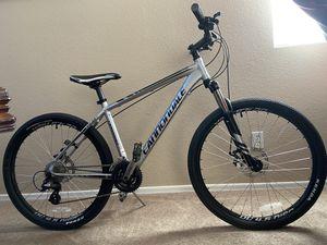 "Cannondale Six 26"" bike for Sale in Glendale, AZ"