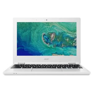 Acer Chromebook (White) for Sale in Hayward, CA