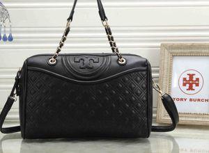 Black T Handbag for Sale in Moreno Valley, CA