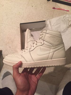 Jordan 1 for Sale in Baltimore, MD