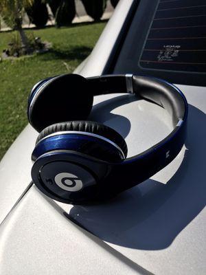 Beats by Dre Studios for Sale in San Bernardino, CA