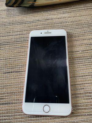 iphone 7 plus 128gb for Sale in Chula Vista, CA