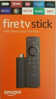 FIRESTICK for Sale in Land O Lakes,  FL