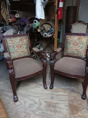 Antique Furniture for Sale in Taylors, SC