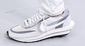 Nike Sacai Waffle for Sale in Los Angeles, CA