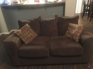 couch for Sale in Buckeye, AZ