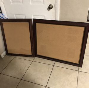 Cork Boards for Sale in Boca Raton, FL