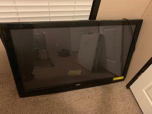 Sanyo 55 inch tv for Sale in Denver, CO