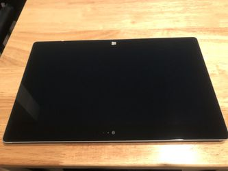 Microsoft Surface - 1st Generation for Sale in San Diego,  CA