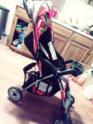 Stroller in Desoto $20 for Sale in DeSoto, TX