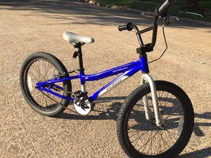 Specialized Hotrock Kids Bike for Sale in Missouri City, TX