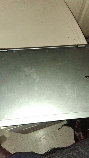 Dell laptop for Sale in Las Vegas, NV