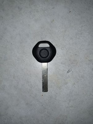 Mercedes-Benz Replacement Key for Sale in Bremerton, WA