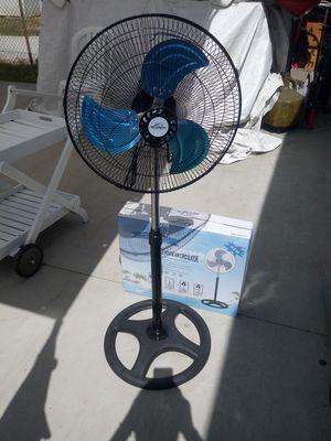 Ventiladores for Sale in Long Beach, CA