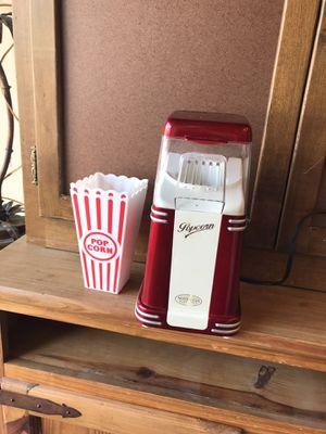 Popcorn popper for Sale in Lake Park, FL