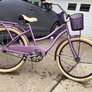 Bike for Sale in Houston, TX