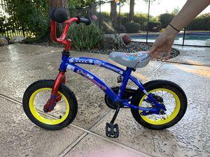 Kid bike Puppy pals for Sale in Stockton, CA