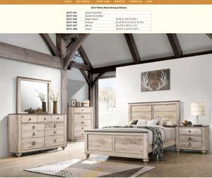 Nice bedroom set for Sale in Auburn, WA
