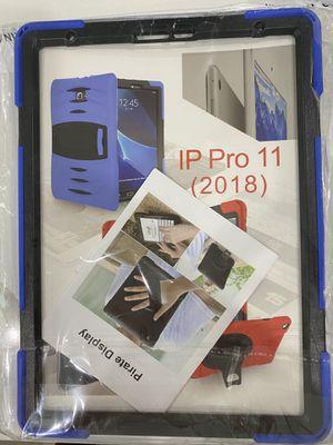 IpadPro 11 case for Sale in Everett, WA