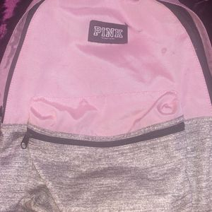 Backpack for Sale in West Covina, CA