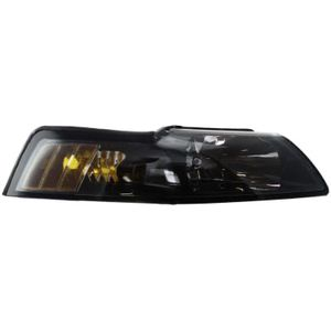 FORD MUSTANG RIGHT HEADLIGHT ASSEMBLY 2001 TO 2004 NEW for Sale in Rocky River, OH