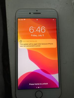 iPhone for Sale in Miami, FL