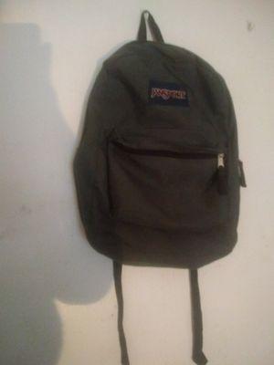 Jansport backpack for Sale in Snellville, GA