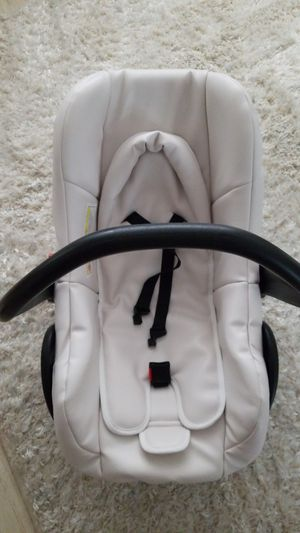 Baby car seat for Sale in Land O' Lakes, FL