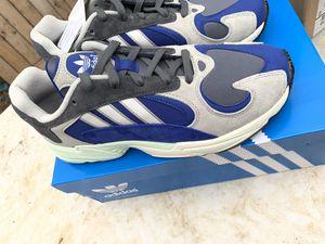 Adidas size 11 for Sale in New Castle, DE