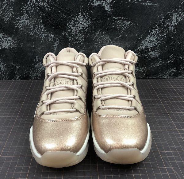 air Jordan 11 retro size 10