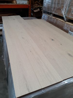 Engineered Wood (winter oak) for Sale in San Diego, CA