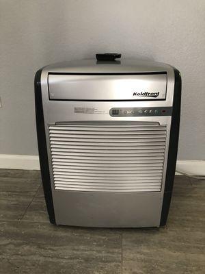 Koldfront Portable AC for Sale in Scottsdale, AZ