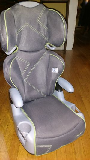 Barely used Evenflow car seat. for Sale in Portland, OR
