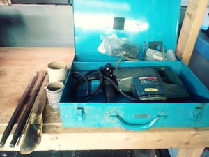 Bosch Rotary Hammer for Sale in Inverness, FL