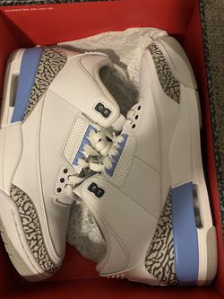 Unc 3's for Sale in Kissimmee,  FL