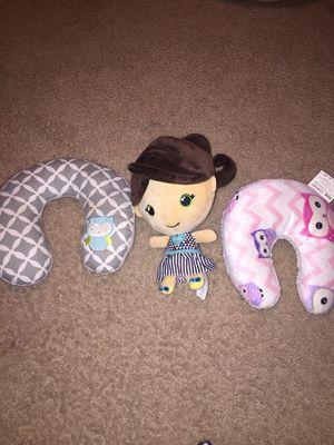 Baby stuff for Sale in Humble, TX