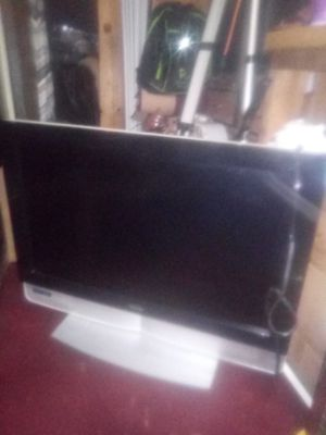 32 inch vizeo hd tv for Sale in Forest Grove, OR