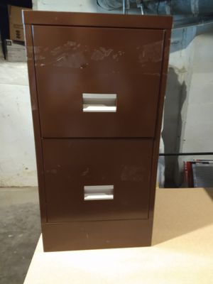 File cabinet for Sale in Marysville, OH