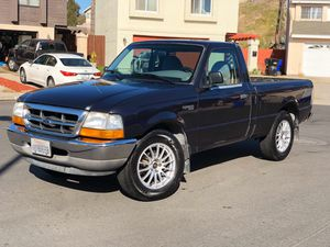2000 Ford Ranger for Sale in San Diego, CA