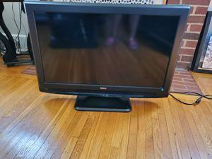 RCA 32 inch TV for Sale in Cranston, RI