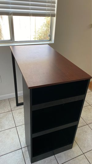 Table (no chairs) for Sale in San Diego, CA