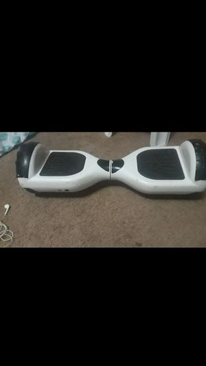 Hoverboard for Sale in Highlands, TX