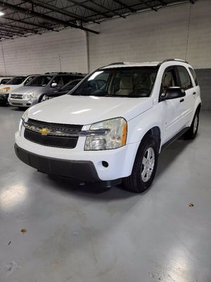 2006 Chevrolet Equinox for Sale in Brook Park, OH