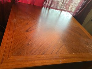 Kitchen Table for Sale in Richmond, CA