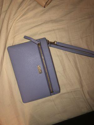 Kate spade wristlet for Sale in Sanford, FL
