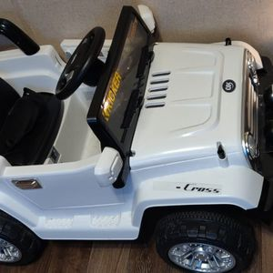 Jeep Toy for Sale in Cypress, TX
