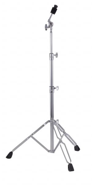 Pearl Drums C-930 Heavy Duty Cymbal Stand for Sale in San Antonio, TX