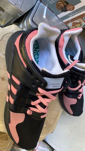 Adidas size 13 for Sale in Dalton, GA